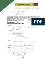 6 CAPITULO VI.pdf