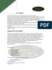 Danzón para mi padre (info.).pdf