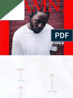 Digital Booklet - DAMN..pdf