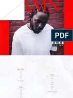 Digital Booklet - DAMN..pdf
