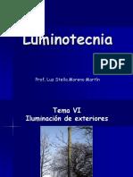 iluminacion_de_exteriores.pdf