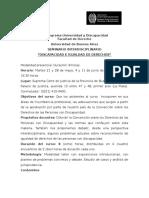 PROGRAMA - para web.doc