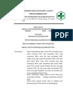 SK PTM.docx