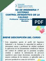1-CONTROL ESTADÍSTICO DE CALIDAD.ppt