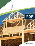 Arauco Ficha de Producto Msd Estructural