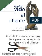 5principiosdeservicioalcliente-100211072853-phpapp02.pptx