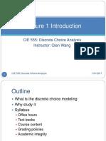 L01_Introduction_CIE555_0131.pdf
