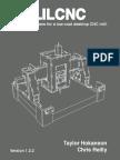DIYLILCNC_instructions_v1.0.2.pdf