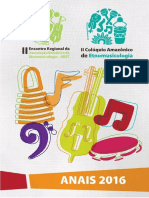 Desde_de_que_o_Samba_e_Samba_reflexoes_e (1).pdf