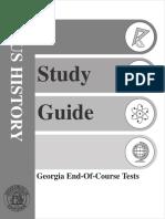 EOCT USH Study Guide_FinalRev 093009.pdf