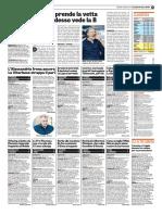 La Gazzetta dello Sport 14-04-2017 - Calcio Lega Pro - Pag.1