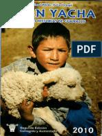 yachapdf-130930100152-phpapp01
