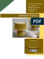 228521872-Mando-Final-Informe.pdf