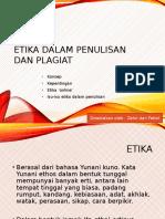 WC ETIKA.pptx