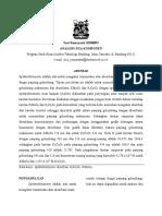 78841214-analisis-dua-komponen.docx