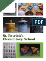 st patricks school