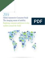 Gx Mfg Geny Automotive Consumer