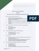 BASIC-3.pdf
