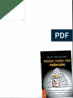 Sachvui.com Nhung Trieu Phu Tham Lang Rusly Abdullah