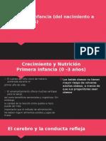 201096748-Primera-Infancia-Del-Nacimiento-a-Los-3.pptx