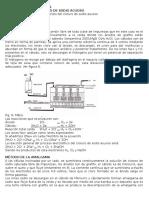 232704130-PROCESOS-ELECTROLITICOS-1.docx