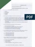 BASIC-6.pdf