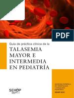 Guía-de-Talasemia-SEHOP.2015