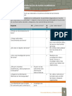 Eje4_Act3_Evaluando_mi_texto_academico_Guia_para_mi_diagnostico_2016-2 (1).docx