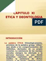 Presentación_Etica[1]