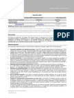 mapfreperu-201606-fin-ff.pdf