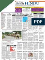 29-09-2016 - THE HINDU.pdf