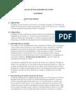 312474051-Analisis-de-San-Jeronimo-de-Tunan.docx