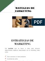 ESTRATEGIAS DE MARKETING.pdf