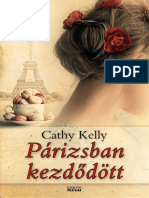 Parizsban kezdodott - Cathy Kelly.pdf