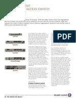 7210_SAS_EN_Datasheet.pdf