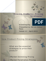 marketingpresentation-110606084249-phpapp01.pptx