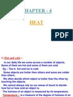 4heat (1)