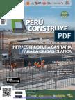 Analisis de Precios Unitarios 2016-.pdf