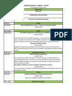 leadershipacademy_agenda011317.pdf