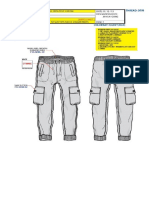 14321-1576FFF(Jogger Pants).docx