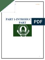CSR PART 2.docx