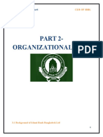 CSR part 3.docx