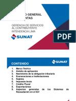 Utilización de Servicios en el País - el IGV de NO Domiciliados.pdf