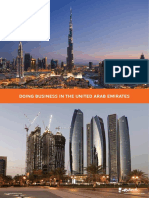 Doing Business in the Uae Low Res Pages March 2015