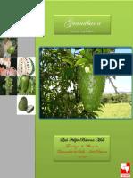 91097255-Annona-muricata-L.pdf