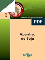 AGROINDUSTRIA FAMILIAR-SOJA.pdf