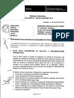 002-2013-SUNARP-TR-A (Suspensión Del Proceso de Saneamiento Físico Legal)