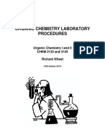 organic chem lab book1.pdf