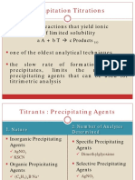 8-Precipitation Titrations.pdf
