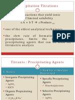 8-Precipitation Titrations.pdf